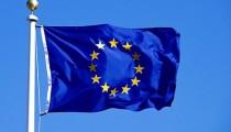 Και τώρα που τέλειωσαν οι ευρωεκλογές τι κάνουμε;