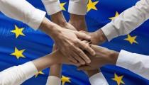 Κοινή Γερμανο-Ιταλική έκκληση: Ευρωπαϊκή αλληλεγγύη τώρα! Μόνο μαζί θα βγούμε από την κρίση