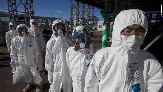 111114054211-fukushima-workers-story-top