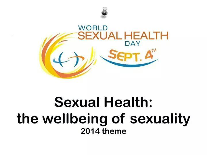 2014-09-04-sexual-health-day