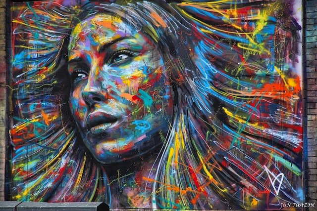 Street-Art-by-David-Walker-in-London-England-mini