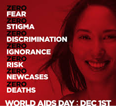aids7