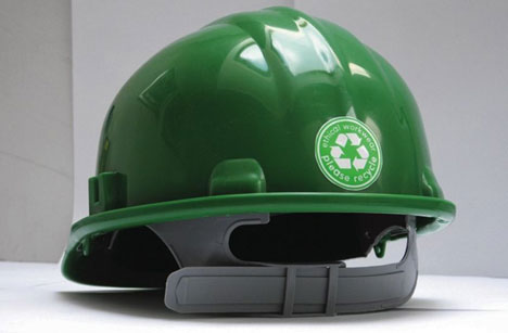 Green-Jobs-hard-hat
