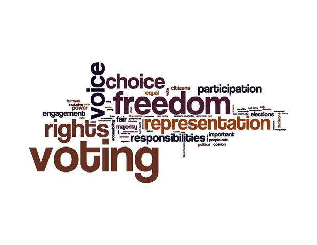 student-vote-democracy-word-cloud Small
