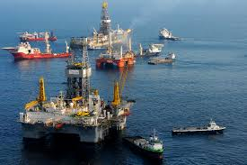 offshore drilling4