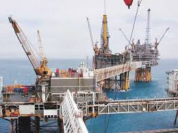 offshore drilling5