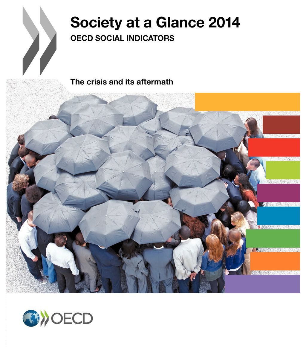 society-at-a-glance-2014 soc glance-2014-en2